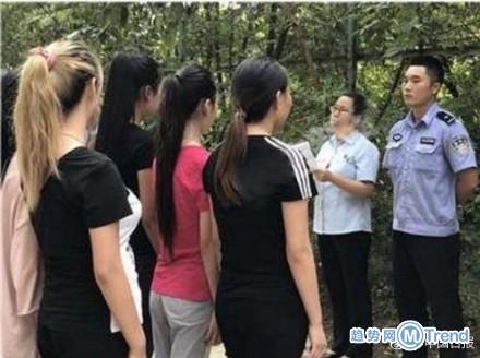今日热点:洲际酒店回应不换床单 14名女生因校园欺凌被处罚