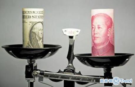 今日热点:人民币汇率七连跌 您拨打的机主是老赖