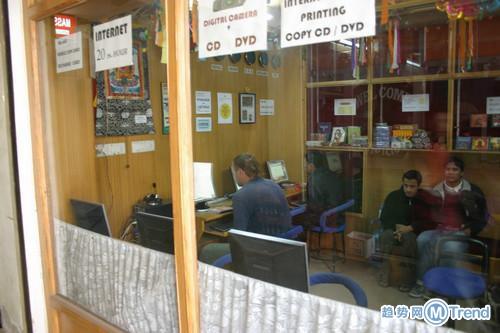 今日热点:ZARA官网致歉 尼泊尔接中国宽带
