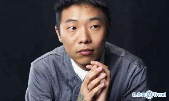 今日热点:创业明星茅侃侃家中自杀 军人被埋怨不让座